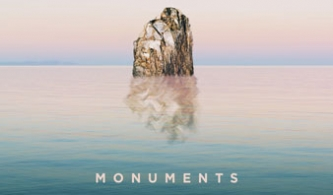 Monuments HP