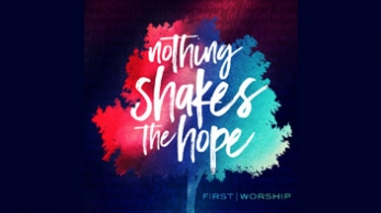 NothingShakesTheHope HP