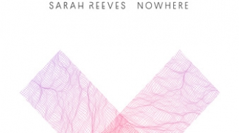 Nowhere Reeves HP