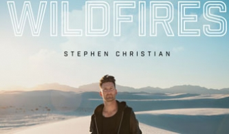 Stephen Christian Wildfires HP