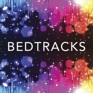 Try Bed Tracks In Your Next Service