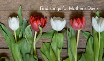 MothersDay findsongs HP