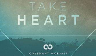 preview full Covenant Worship HP
