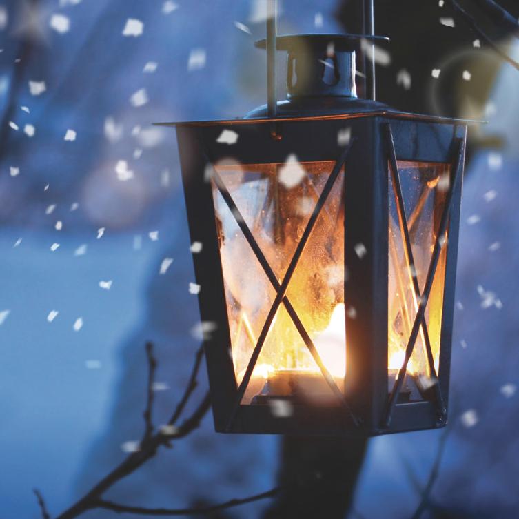 Peace Beyond A Christmas Carol Second Sunday Of Advent Praisecharts