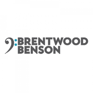 Brentwood Benson Choral