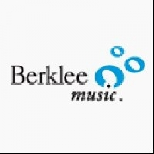 Berklee College of Music Online