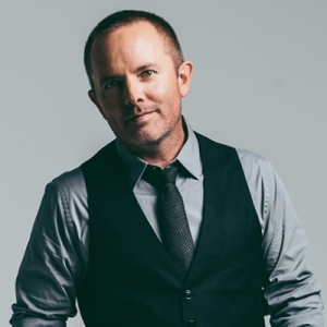 Chris Tomlin Featured Top Christian Sheet Music & Chord Charts   PraiseCharts