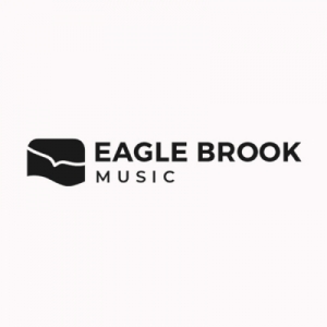 Eagle Brook Music