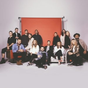 Download lord i give you my heart by hillsong