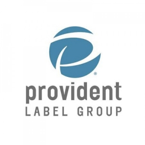 Provident Label Group
