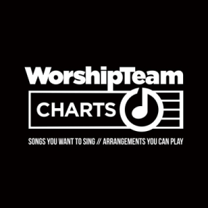 WorshipTeam Charts