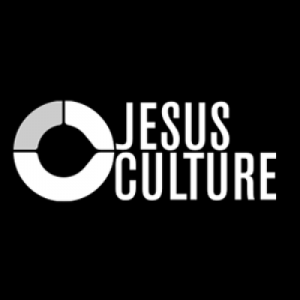 New Jesus Culture Album