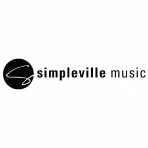 Simpleville Music