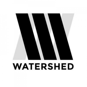Watershed Music Group