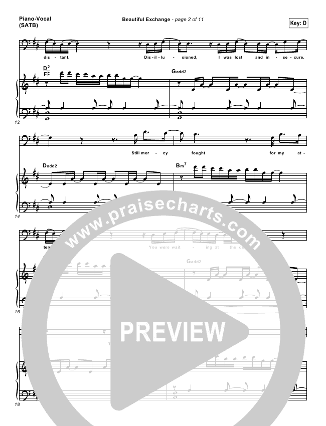 Beautiful Exchange Chords Choice Image Piano Chord Chart With