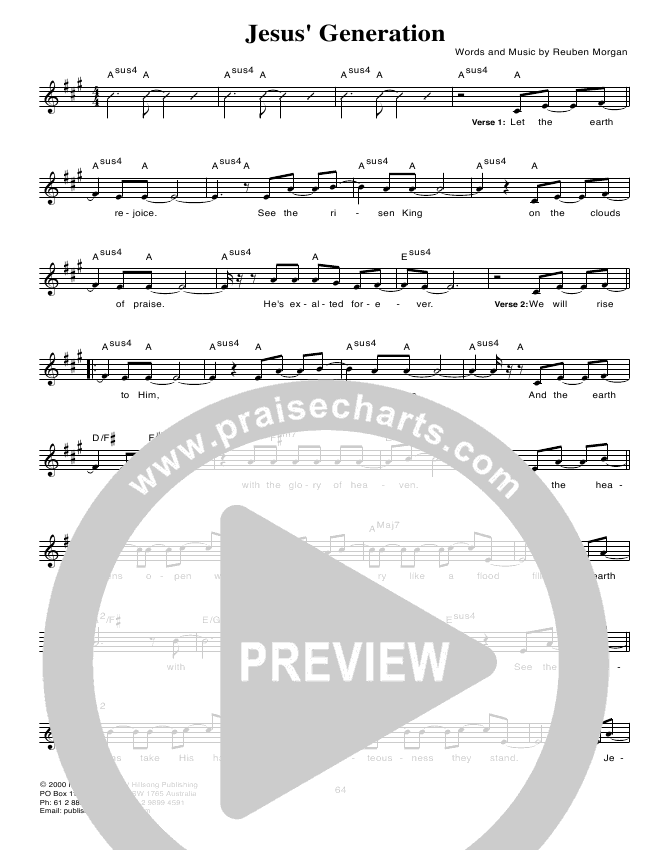 hillsong united piano sheet music pdf