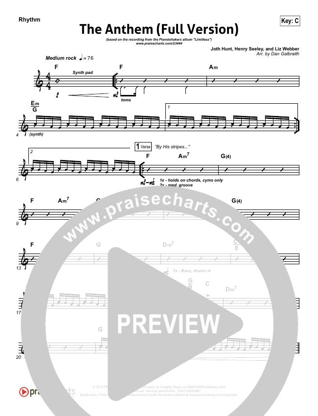 Enchanting Hallelujah Anthem Chords Elaboration Song Chords Images