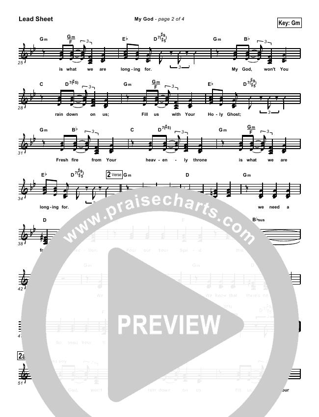 O Prijs De Naam (Anástasis) (O Praise The Name (Anastasis)) Chords & Lyrics ()