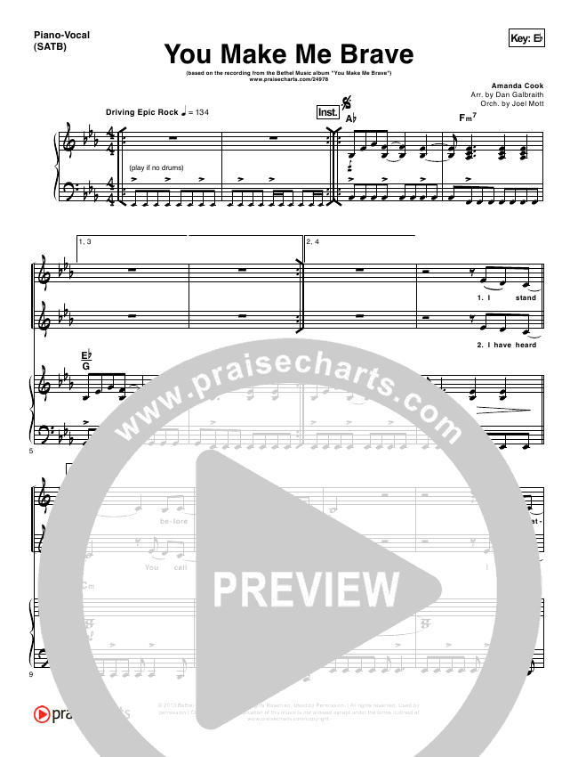 Brave Piano Chords Choice Image - piano chord chart with finger ...