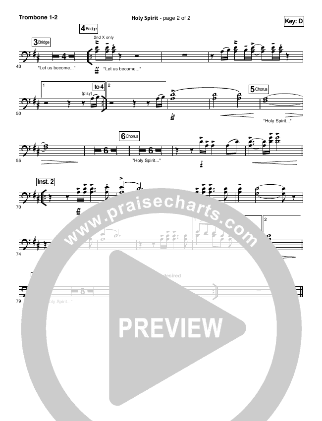 Sheet Music For Cello Holy Jesus Culture Rapidshare