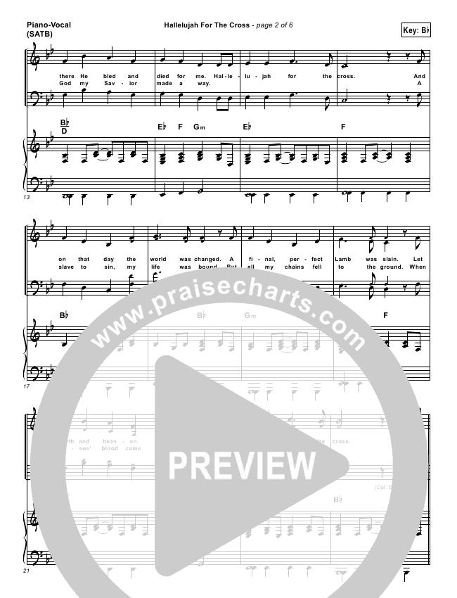 Hallelujah Free Piano Sheet Music Mersnoforum