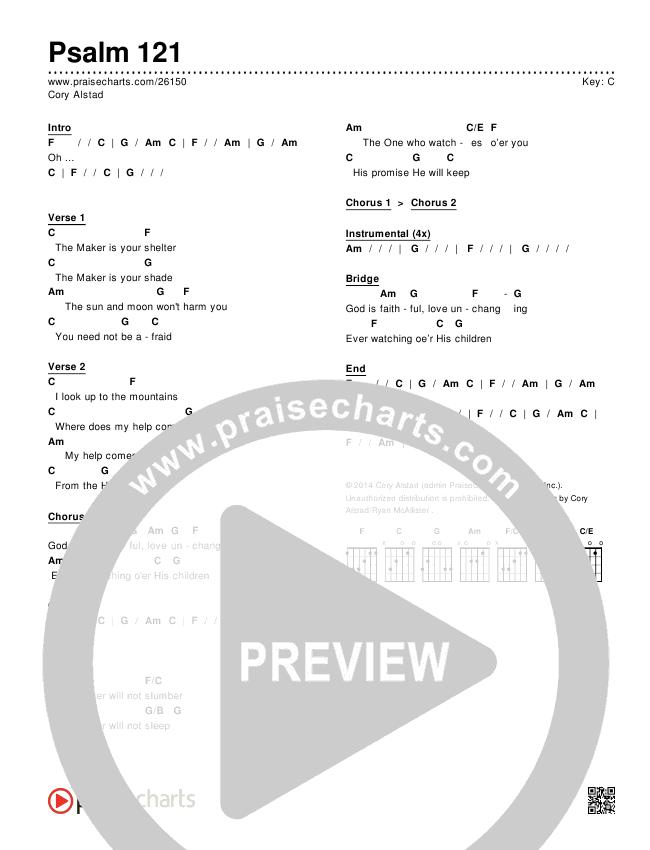Fire Chords & Lyrics (CeCe Winans)