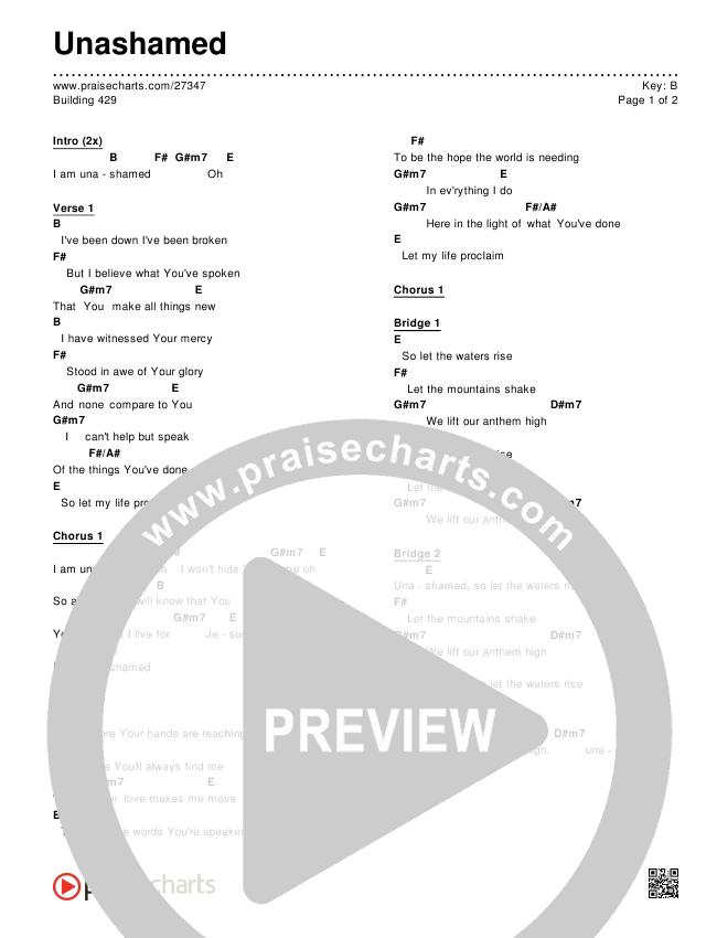 Christ Is Risen Piano/Vocal (SATB) (Matt Maher)
