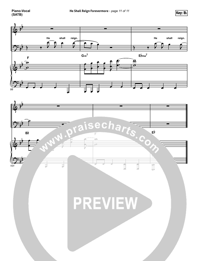 Forevermore Chords Piano Choice Image Chord Guitar Finger Position