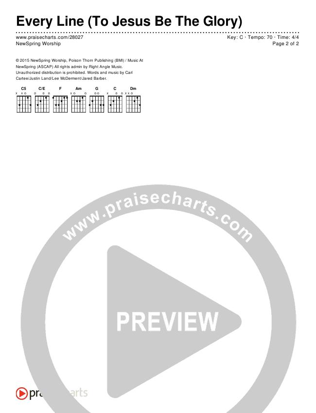 Jireh Piano/Vocal (SATB) (Maverick City Music / Elevation Worship / Chandler Moore / Naomi Raine)