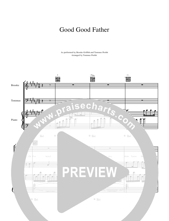 Funky You Are Good Chords Bethel Pattern - Song Chords Images - apa ...