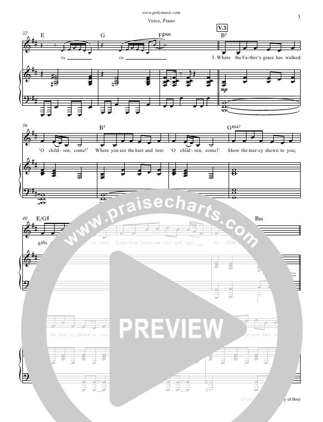 Hurt Piano Sheet Music Ibovnathandedecker