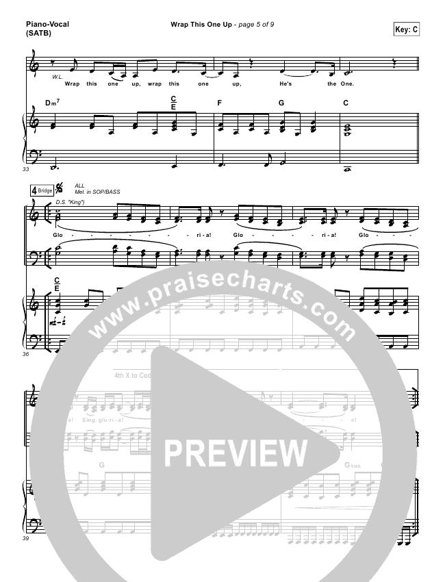 sweater weather piano sheet music - Mersn.proforum.co
