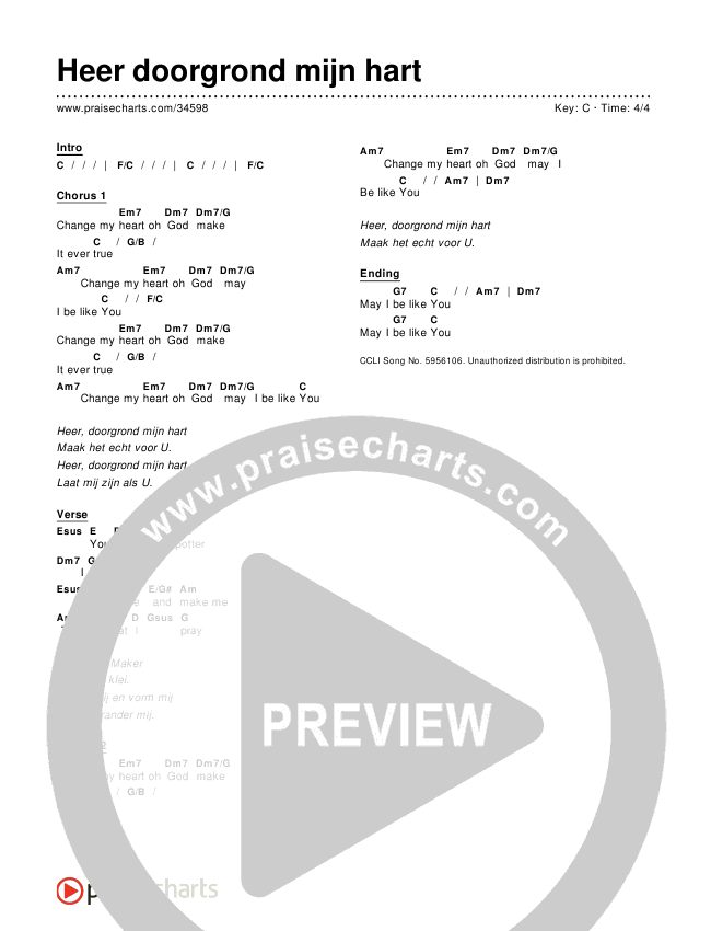 Praise The King Piano/Vocal (SATB) (Corey Voss)