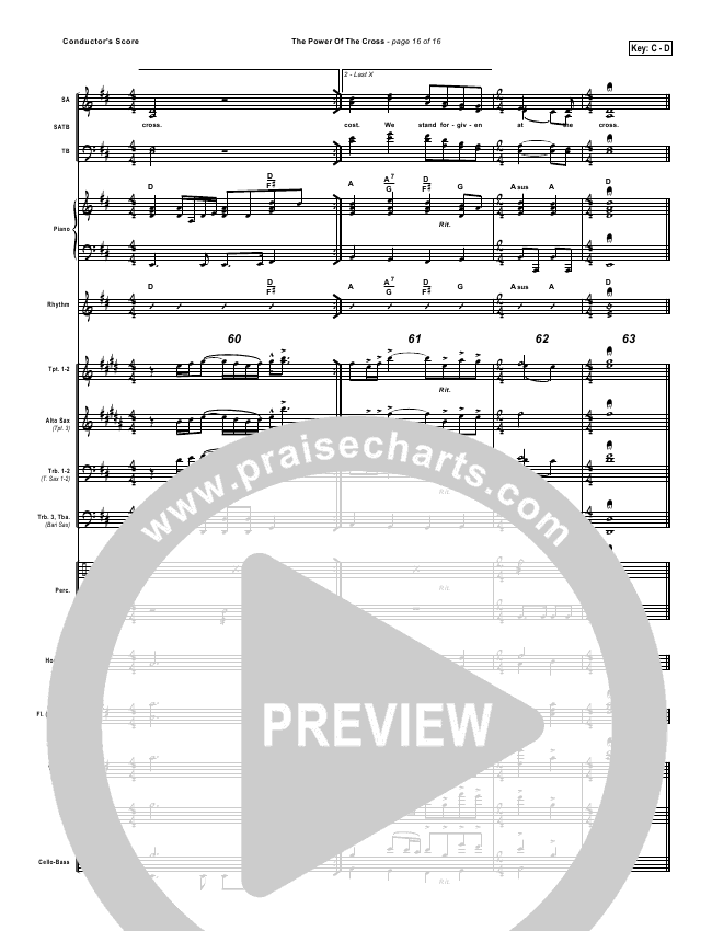 oh to see the dawn sheet music pdf