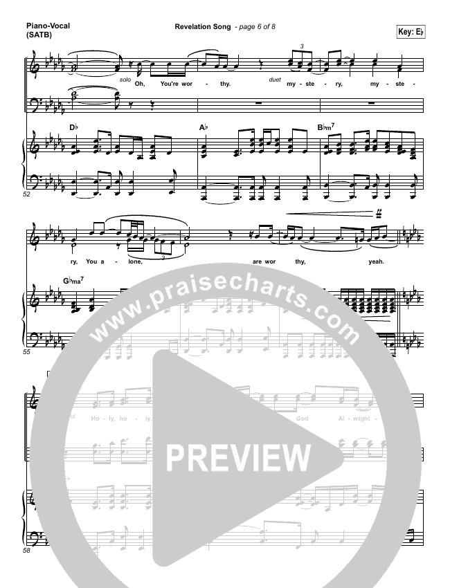 Modern Revelation Song Piano Chords Image Collection Beginner