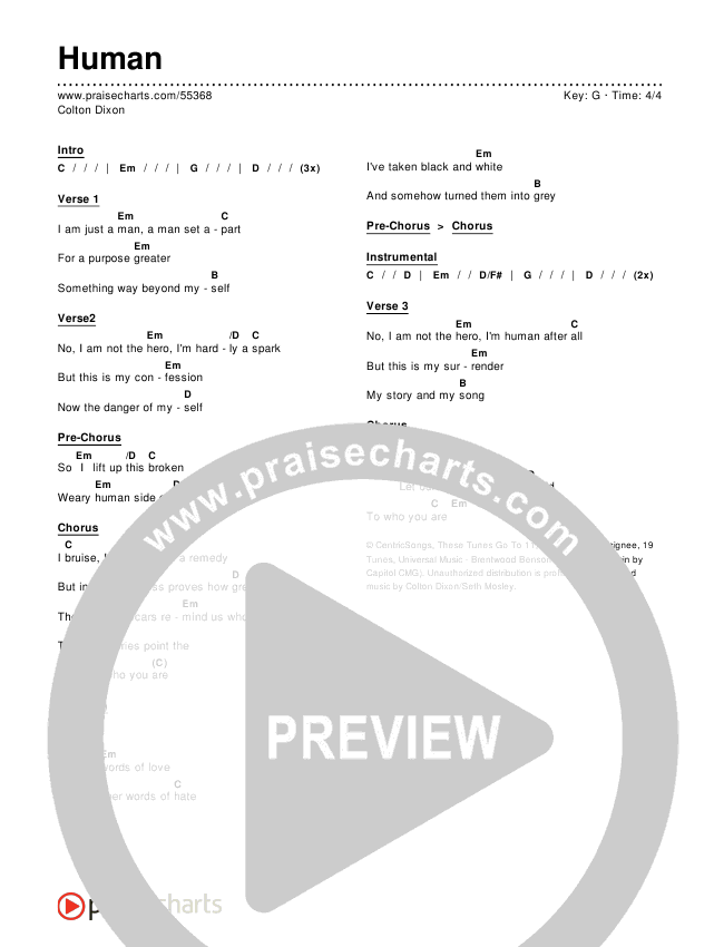 Human Chords Images Piano Chord Chart With Finger Positions