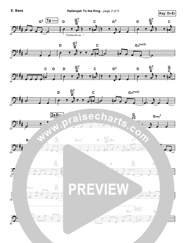 G2 Ukulele Chord Gallery Piano Chord Chart With Finger Positions