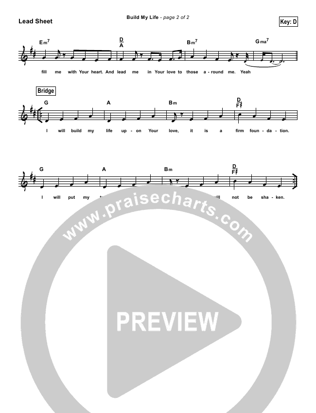 Mary Did You Know Piano/Vocal (SATB) (Meredith Andrews)