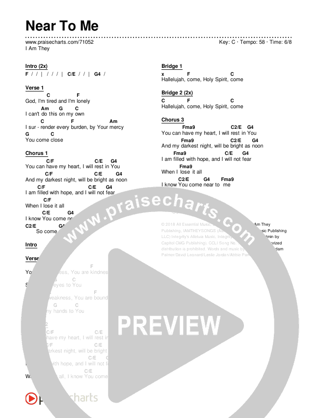 Modern Next To Me Chords Image Collection Beginner Guitar Piano