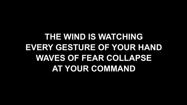 Mighty God (Another Hallelujah) Lyric Slides (Elevation Worship)