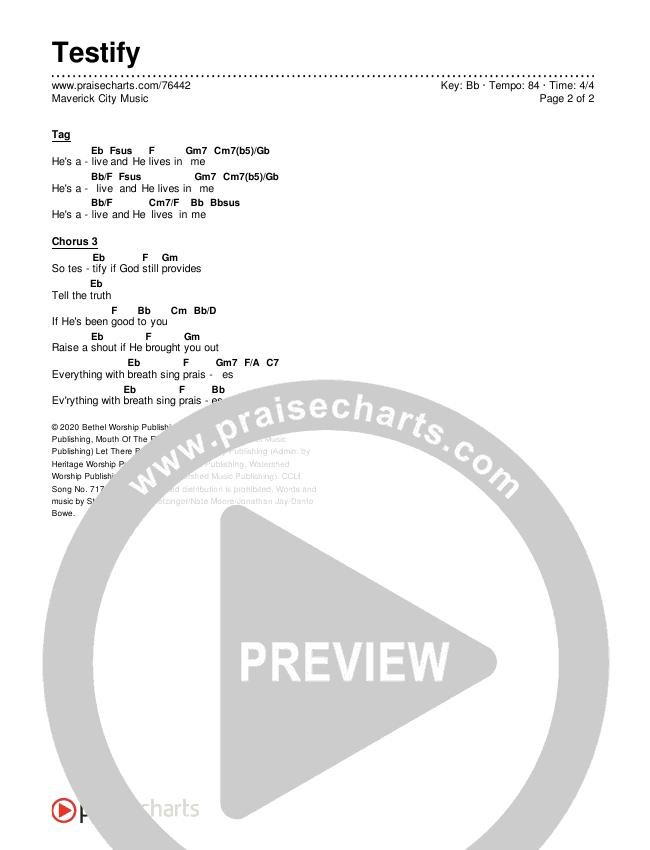 Silent Night Chords & Lyrics (Lauren Daigle)
