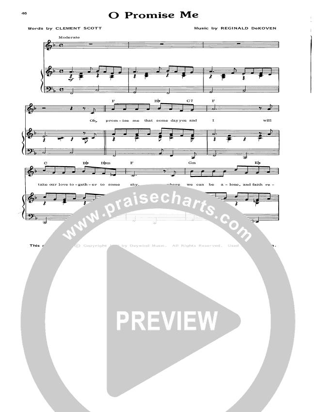 Old Church Choir String Pack (Zach Williams)